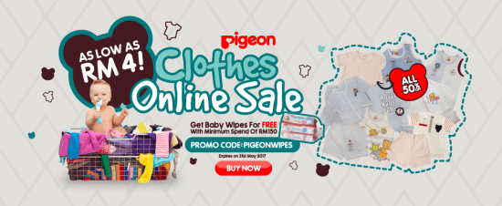 http://www.motherhood.com.my/pigeon-clothes-online-sale-/?utm_source=motherhood&utm_medium=adplugg