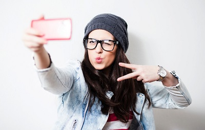 Attitude Stylish Girls Dp Profile Pictures Images For