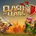 هل يمكن تهكير واختراق لعبه كلاش اف كلانس clash of clans ام لا
