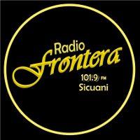 Radio Frontera Sicuani