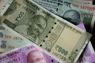 rupees-fall-72.99