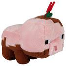 Minecraft Pig Jinx 4.5 Inch Plush