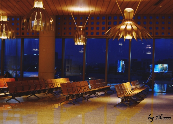 Aeroport-Mumbai-india