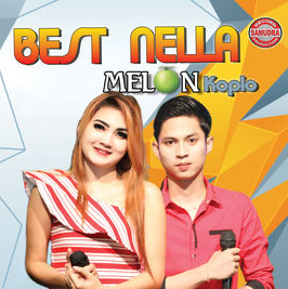 8 Lagu Nella Kharisma Mp3 Spesial Album Melon Full Rar