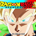 Capitulo 92 - Dragon Ball Super Sub Español (HD)