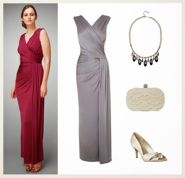 778026a5ee9a the most elegant deal wedding guest dresses ideas