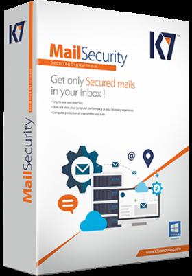 k7 total security download free 2018 download