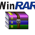 WinRAR Compresor de archivos Descargar