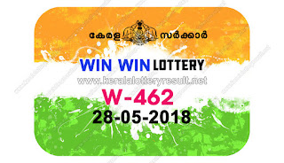 KeralaLotteryResult.net, kerala lottery 28/5/2018, kerala lottery result 28.5.2018, kerala lottery results 28-05-2018, win win lottery W 462 results 28-05-2018, win win lottery W 462, live win win lottery   W-462, win win lottery, kerala lottery today result win win, win win lottery (W-462) 28/05/2018, W 462, W 462, win win lottery W462, win win lottery 28.5.2018, kerala lottery   28.5.2018, kerala lottery result 28-5-2018, kerala lottery result 28-5-2018, kerala lottery result win win, win win lottery result today, win win lottery W 462,   www.keralalotteryresult.net/2018/05/28 W-462-live-win win-lottery-result-today-kerala-lottery-results, keralagovernment, result, gov.in, picture, image, images, pics, pictures   kerala lottery, kl result, yesterday lottery results, lotteries results, keralalotteries, kerala lottery, keralalotteryresult, kerala lottery result, kerala lottery result live, kerala lottery   today, kerala lottery result today, kerala lottery results today, today kerala lottery result, win win lottery results, kerala lottery result today win win, win win lottery result, kerala   lottery result win win today, kerala lottery win win today result, win win kerala lottery result, today win win lottery result, win win lottery today result, win win lottery results today,   today kerala lottery result win win, kerala lottery results today win win, win win lottery today, today lottery result win win, win win lottery result today, kerala lottery result live,   kerala lottery bumper result, kerala lottery result yesterday, kerala lottery result today, kerala online lottery results, kerala lottery draw, kerala lottery results, kerala state lottery   today, kerala lottare, kerala lottery result, lottery today, kerala lottery today draw result, kerala lottery online purchase, kerala lottery online buy, buy kerala lottery online, kerala   result