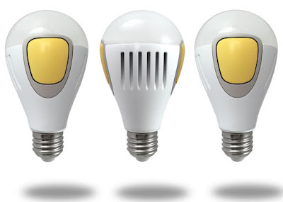 Smart Bulbs For Your Home - BeON (15) 8