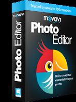 تحميل برنامج برنامج التعديل على الصور 2016 برابط مباشر