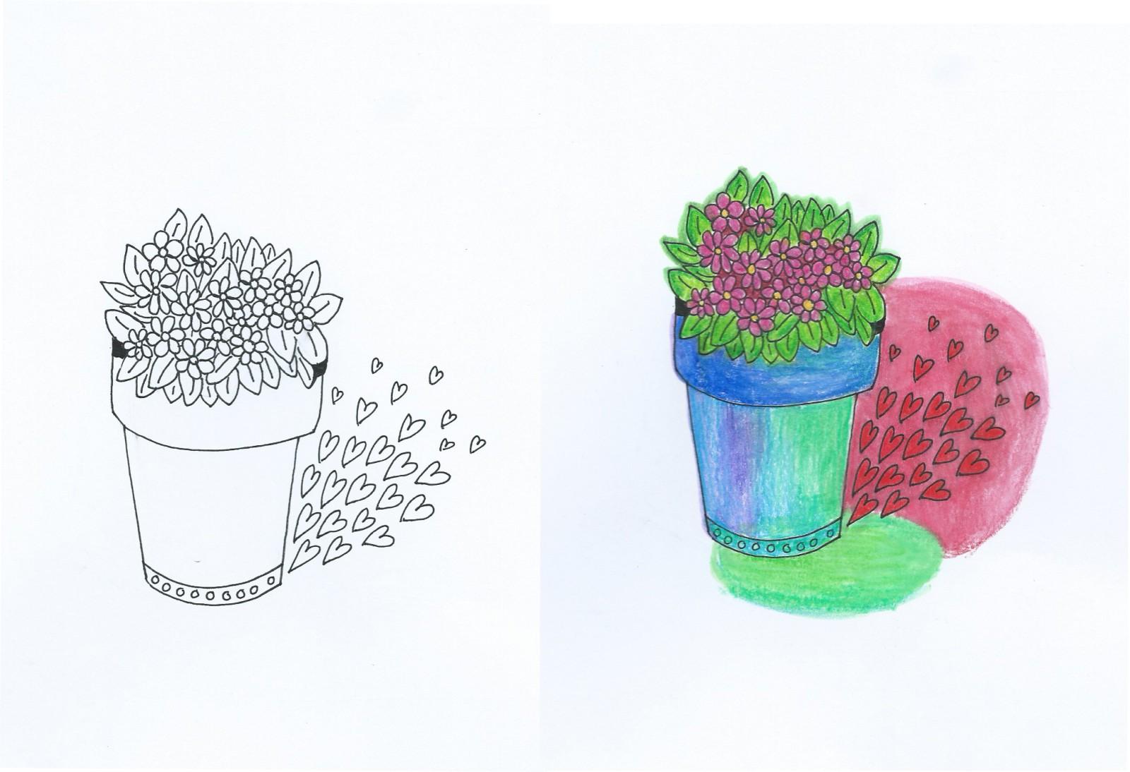 Skanowanie rysunków