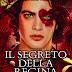 """""""Il segreto della Regina Rossa"""" di A.G. Howard"""