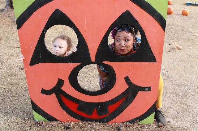 How I feel about Halloween. Quirky Bohemian Mama Talks Halloween 2018. Quora Halloween answers. Halloween interview. Blogger interview. Halloween 2018.