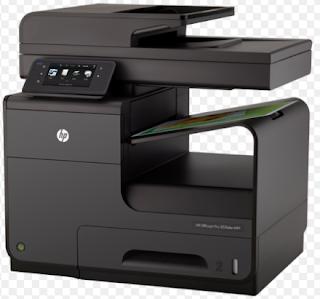 http://www.printerdriverupdates.com/2017/09/hp-officejet-pro-x576-driver-download.html