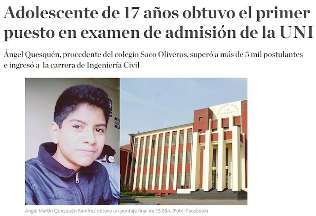 http://elcomercio.pe/lima/sucesos/adolescente-17-anos-obtuvo-primer-puesto-examen-admision-uni-noticia-449664