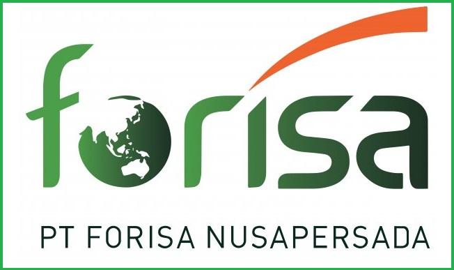 Info Loker Daerah Tangerang Terbaru Bulan ini PT. Forisa Nusapersada