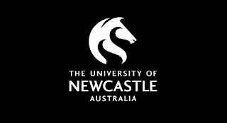 University of Newcastle International Postgraduate Research Scholarships (UNIPRS)