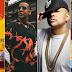 Farruko prepara novo single com Daddy Yankee, Sean Paul e Akon