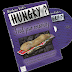 Hungry? by Mathieu Bich (Tutorial)