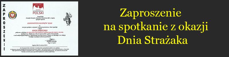 http://emeryci-strazacy-legnica.blogspot.com/p/blog-page_333.html
