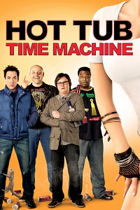 Watch Hot Tub Time Machine Online Free in HD