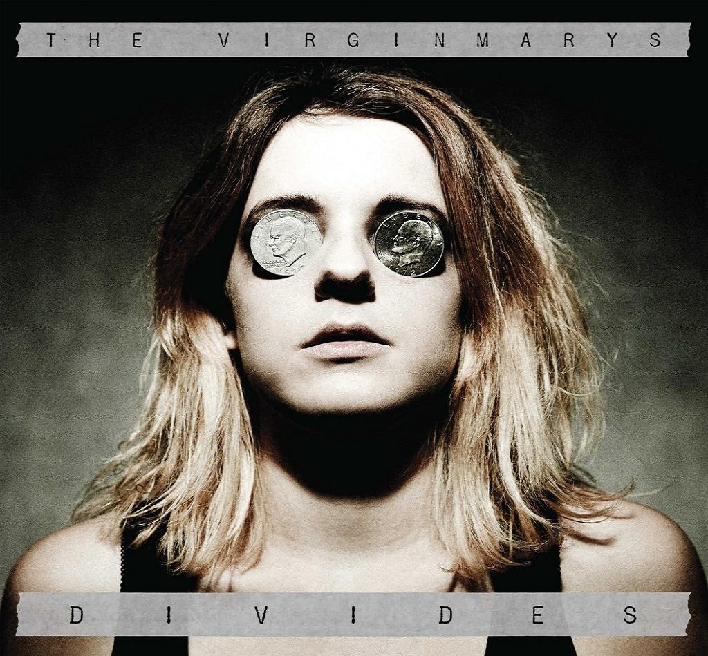 ¿Qué Estás Escuchando? - Página 3 The-Virginmarys-Divides-1024x1024