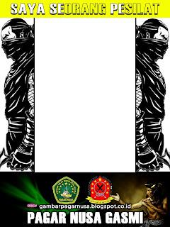 Infopagarnusa.com