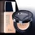 Dior迪奧 超完美特務粉底液