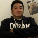 https://blog-imgs-112.fc2.com/s/a/w/sawayaka99/dai00f4a.jpg