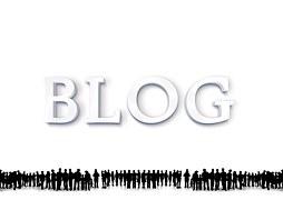 Blog Adsense