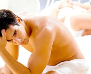 Erectile dysfunction | Erectile Dysfunction Remedy |Herbal Impotence Pills