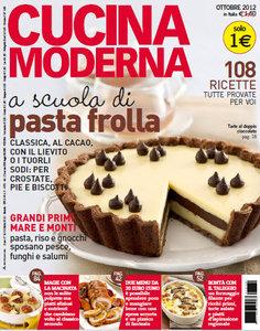 Cucina Moderna Ottobre.Cucina Moderna N 10 Ottobre 2012 Pdf Download