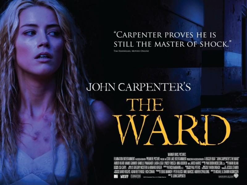 All Movie's: Juli 2011