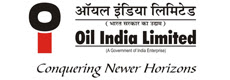 Oil India Limited driver Recruitment