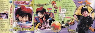 joshua album lonjak-lonjak http://www.sampulkasetanak.blogspot.co.id