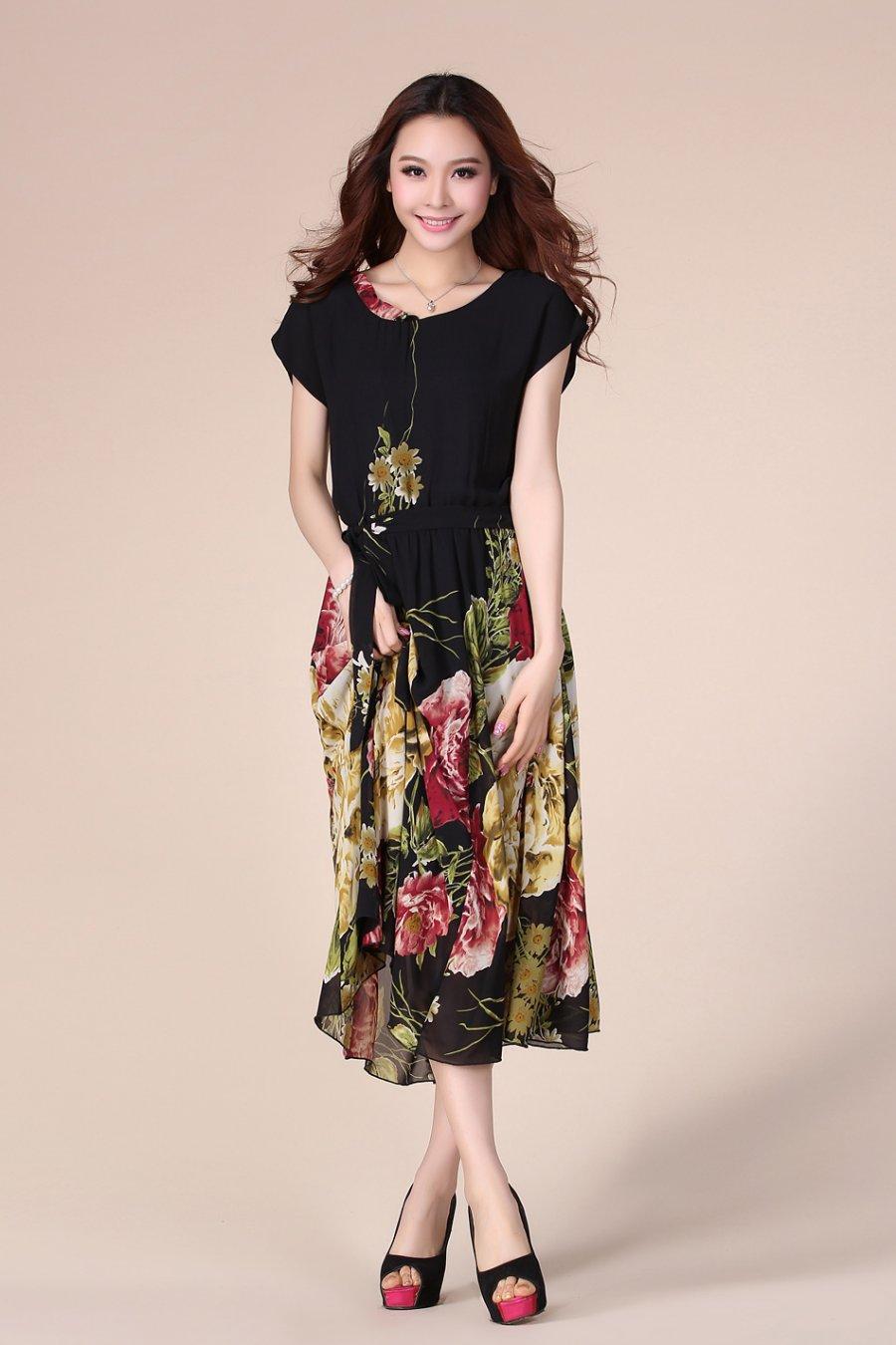 Duchess Fashion: Malaysia Online Clothes Shopping: Big