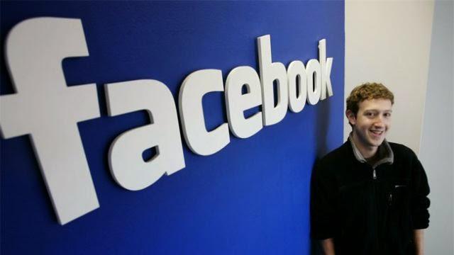 Mungkin Ini Yang Membedakan Facebook Dengan Media Sosial Lain