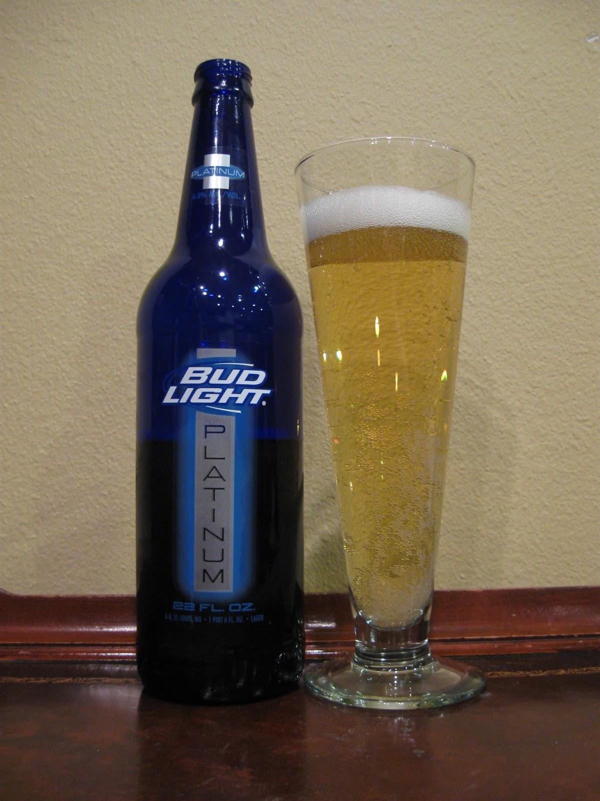 How Many Carbs In A Bud Light Bottle Www Lightneasy Net