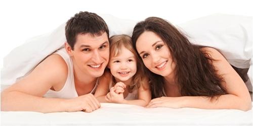Tips Menjaga Rumah Tangga Agar Selalu Harmonis