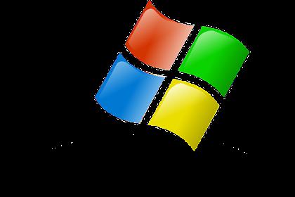 Install Ulang Laptop Semarang