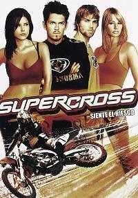 Watch Supercross Online Free in HD