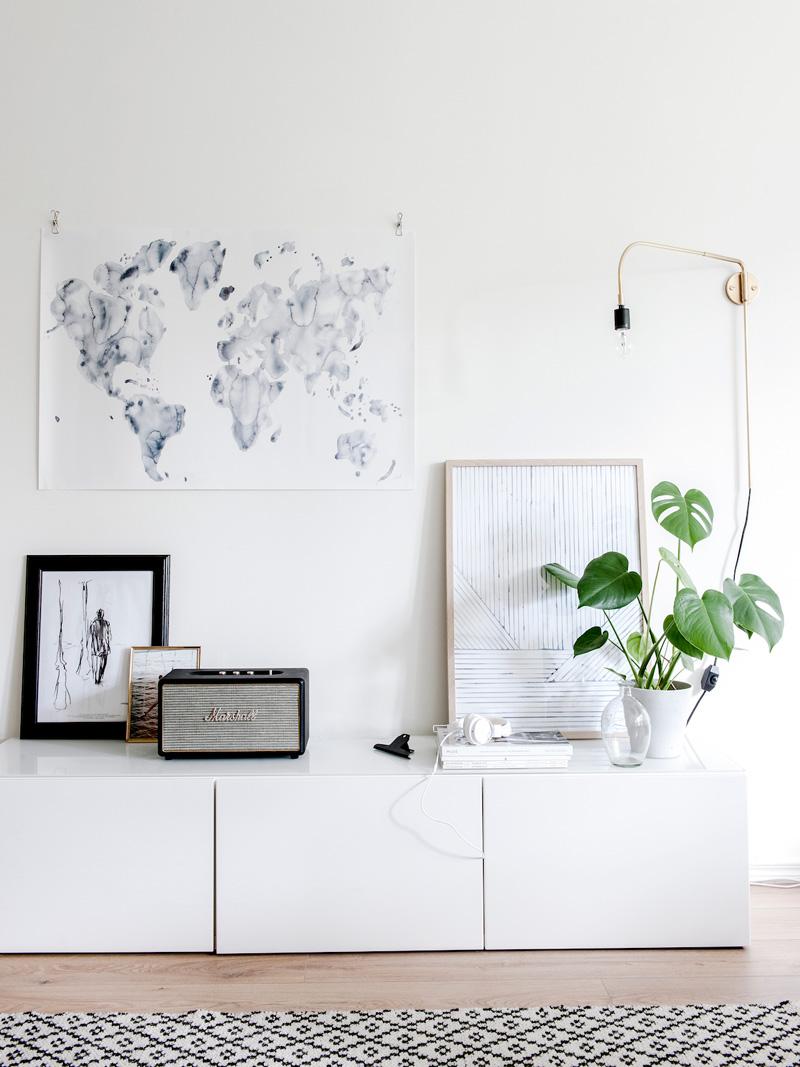 Amuebla tu casa por poco dinero top opta por el estilo - Amuebla tu casa ...