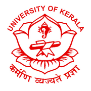 kerala university careers