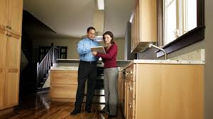 phoenix-property-management-signing-a-lease-and-tenant-move-in-time-and-costs-required