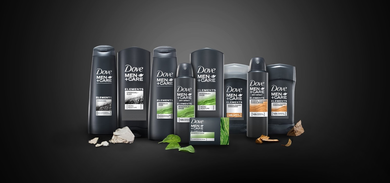 Review Dove Men Care Products For Face And Body Dovemen Musk Alyssa Ashley Original Made In Italy 750 Ml E I Received Some From My Husband To Try Out He Enjoyed Them Tremendously Usually Eschews Facial