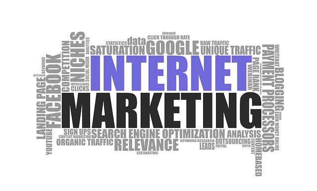Internet Marketing Strategies To Grow Your Business - Digital Marketing Agency India