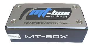 Mt Box Latest Version V2.42 Full Setup Free Download