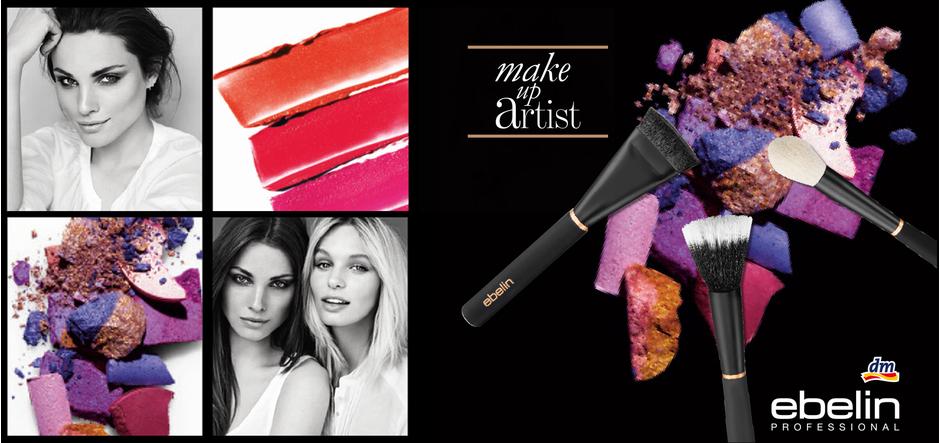 Annashines beautyblog preview ebelin neuheiten herbst for Boden preview herbst 2016