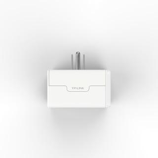 TP-Link Smart Plug Mini, smart gadget